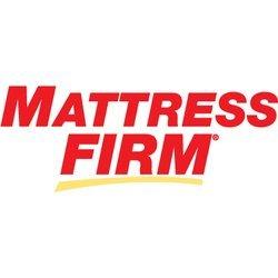 Mattress Firm Yelp