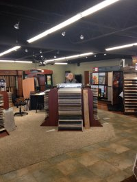 Mill Creek Carpet & Tile
