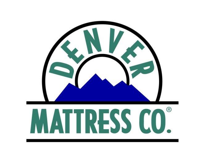 Comment From Matt O Of Denver Mattress Business Owner