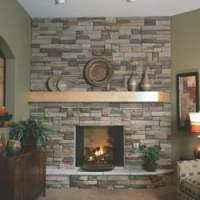 Condor Fireplace & Stone - Appliances - Spring Lake Park ...