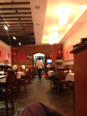 Hunan Kitchen Grand Sichuan Photos