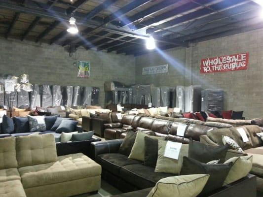 American Freight Furniture And Mattress Buffalo North