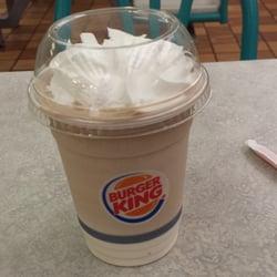 Burger King - Fast Food - San Francisco CA - Yelp