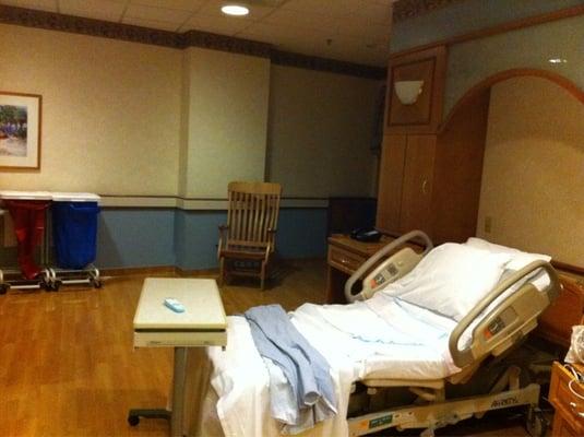 Northside HospitalAtlanta  Hospitals  Atlanta GA  Yelp