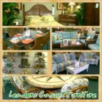 Leaders Casual Furniture - New Port Richey - New Port ...
