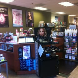 Salon Centric  Cosmetics  Beauty Supply  Mountain View CA  Yelp