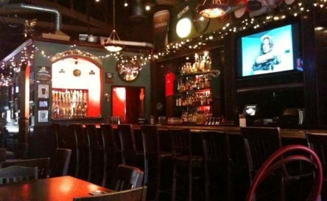 Branagan S Irish Pub Irish Reviews Yelp
