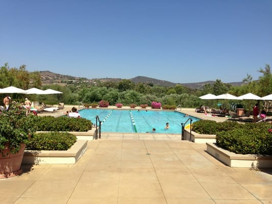 Shady Canyon Country Club - Country Clubs - Irvine CA - Yelp