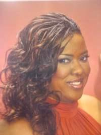 Dee Westside African Hair Braiding