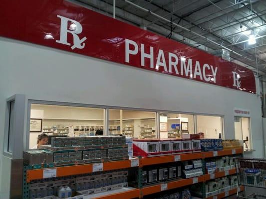 Costco Pharmacy  Drugstores  Honolulu HI  Yelp