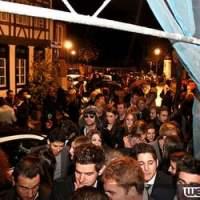 Le Living Room - Bar - Strasbourg - Avis - Photos - Yelp
