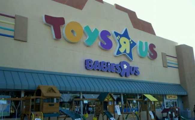 Toys R Us Murrieta Ca Yelp