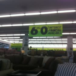 Oak And Sofa Liquidators Furniture Stores Fresno CA