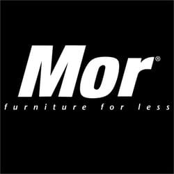 Mor Furniture For Less Furniture Stores Kent WA