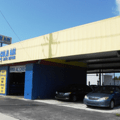 Ice cold air discount auto repair clearwater fl yelp