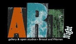 ART Night - Bristol & Warren