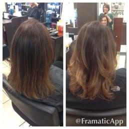 michael raymond salon 11 photos 41 reviews hair salons 5321 e mockingbird ln upper