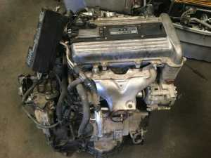 2005 CHEVY CAVALIER 22L ECOTEC MOTOR FOR SALE CALL US