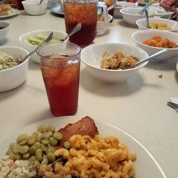 Mrs Wilkes Dining Room 524 Photos Amp 807 Reviews Southern 107 W Jones St Savannah GA