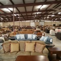 Welch Furniture - Furniture Stores - 3505 Hwy 69 ...