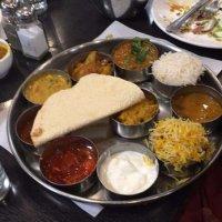Himalayan Kitchen - Order Food Online - 283 Photos & 799 ...