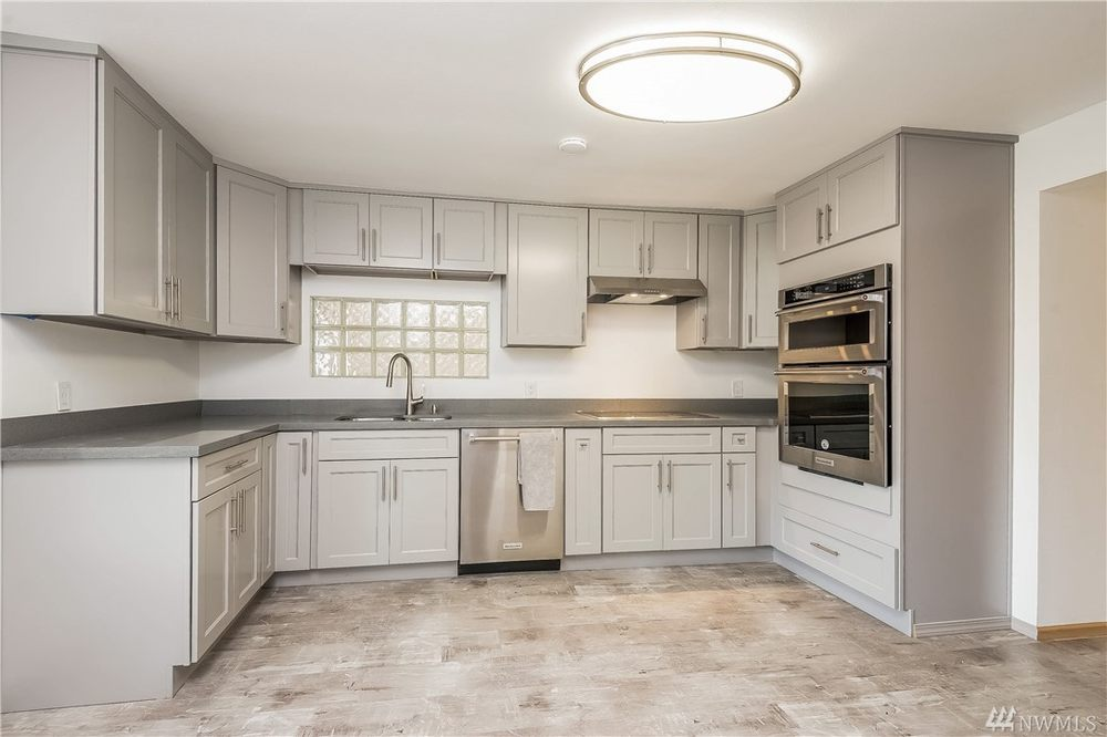 A1 Cabinets  Granite  51 Photos  13 Reviews  Cabinetry