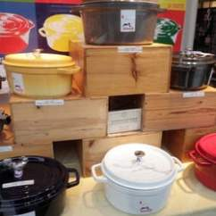 Kitchen Store Com Ikea Storage Cabinets Degrees Closed Bath 2588 Yonge Street Toronto On Phone Number Yelp