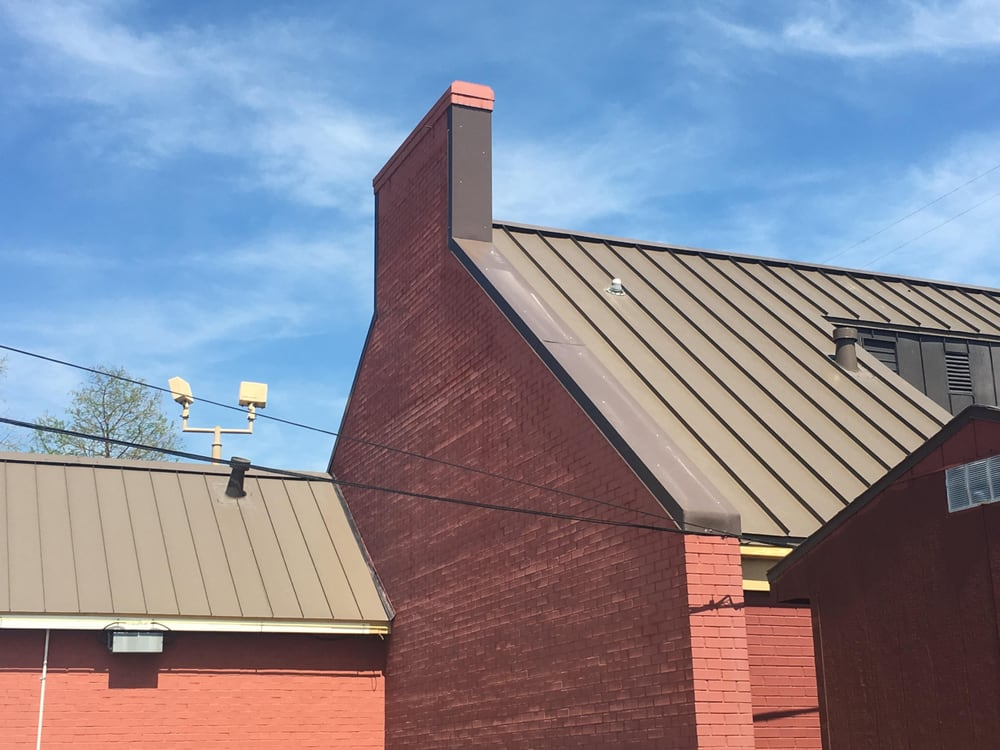 Image Result For La Roofing Contractors