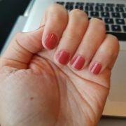 elegant nails and spa - 16