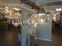 Photos for House of Lamps & Shades - Yelp