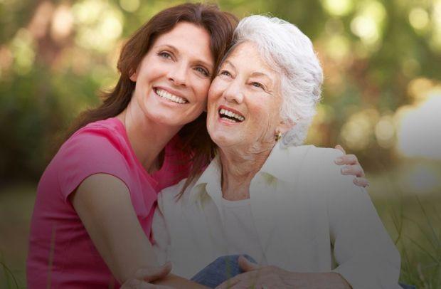 Kansas Italian Seniors Singles Dating Online Site