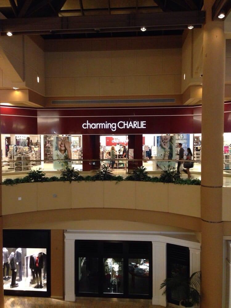 Scottsdale Fashion Square  225 Photos  402 Reviews  Shopping Centers  7014 E Camelback Rd