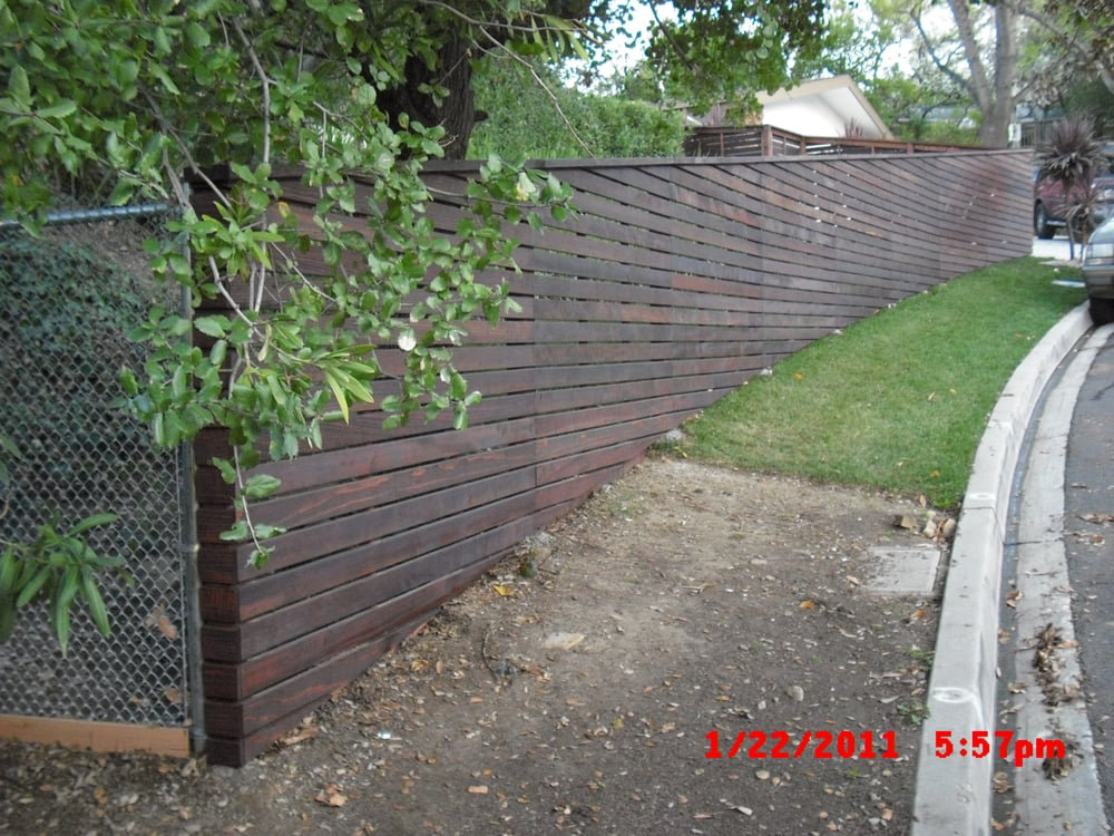 Fence Services Near Me