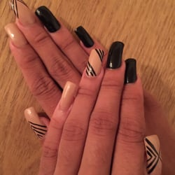 Best Nails Near Me Nail Art Ideas