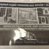 Power Home Remodeling 91 Photos & 155 Reviews Contractors