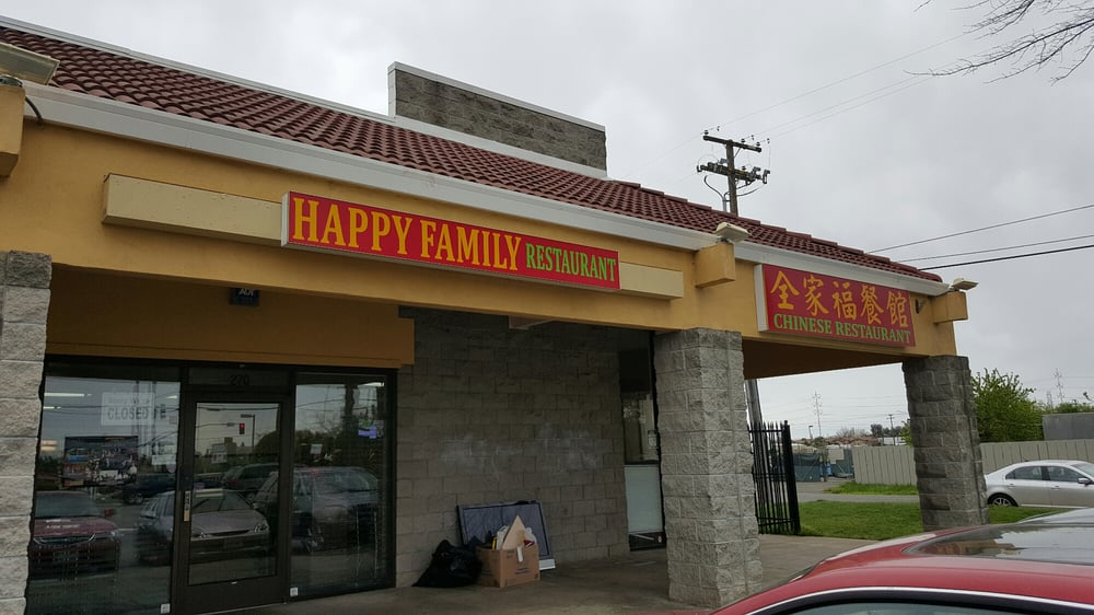 Best Fresh Seafood Restaurant Near Me