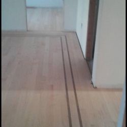 Acs Wood Floors  44 Photos  Flooring  1094 Main St Farmington CT  Phone Number  Yelp