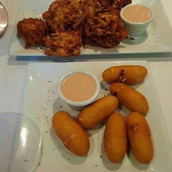 La Cocina Boricua  106 Photos  132 Reviews  Latin