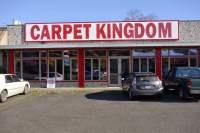 Carpet Kingdom - 14 Reviews - Carpet Fitters - 656 NE ...