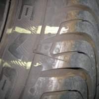 Tire Rack - 29 Photos - Tyres - 7101 Vorden Pkwy - South ...