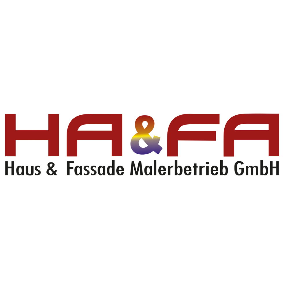Ha&Fa - 11 Fotos - Maler - Gut Rotenhof, Melsdorf, Schleswig