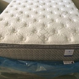 Photo Of Sleep Hy Mattress Miami Fl United States