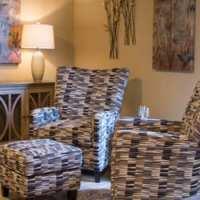 The Furniture Mart - Sioux Falls - 18 Photos - Furniture ...