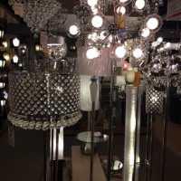 Lamps Plus - CLOSED - 74 Photos & 66 Reviews - Lighting ...