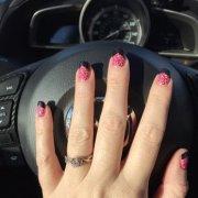 elegant nails and spa - 83