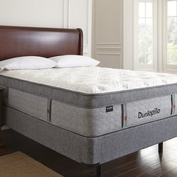 Photo Of Bedsmarts By Mattress Katy Tx United States