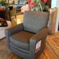 Sofa And Chairs Bloomington Mn Martha Stewart Covers Sofas Of Minnesota Closed Furniture Stores 2909 Photo Minneapolis United States One