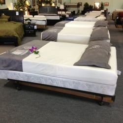Photo Of Furniture Mattress Ers Sacramento Ca United States Full Selection