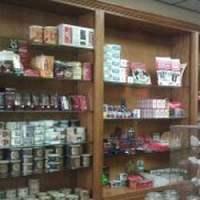 Elliston Place Pipe & Tobacco - Tobacco Shops - Midtown ...