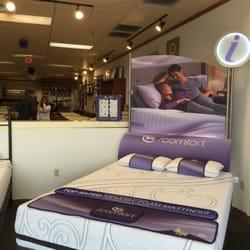 Photo Of Mattress Depot Usa Puyallup Wa United States Really Liked The